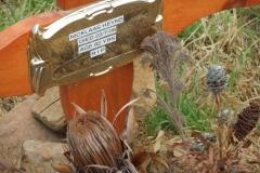 Cemetery Kleinmond 025