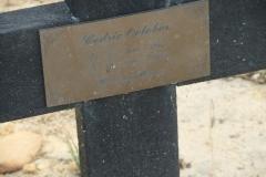 Cemetery Kleinmond 026