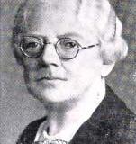 Dell Mary