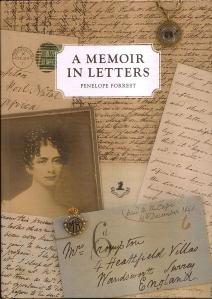 a-memoir-in-letters