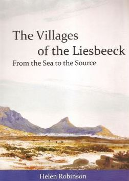 the-villages-of-the-liesbeeck