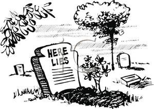 Black_and_White_Cartoon_Graveyard_Royalty_Free_Clipart_Picture_101029-044428-811053