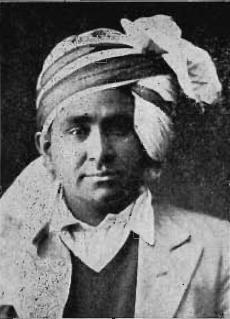Govindasamy-Krishnan