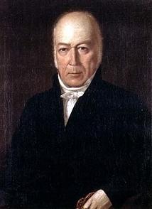 Laurence Hynes Halloran