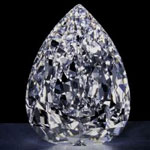 cullinan_diamond