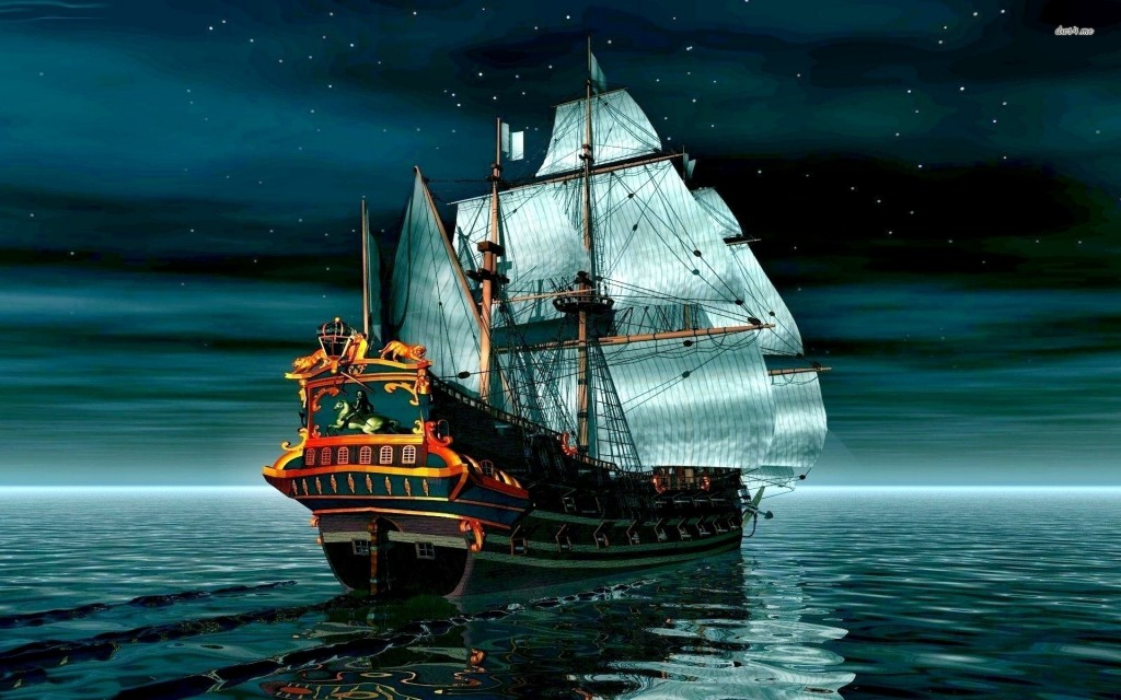pirate-ship-fantasyjpg