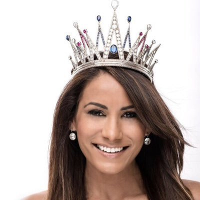 miss-world-south-africa