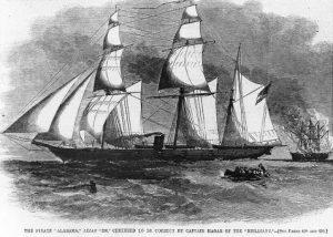 alabama-ship
