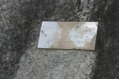 Watney, Nancy Elizabeth