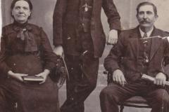 Murray, James Henry
