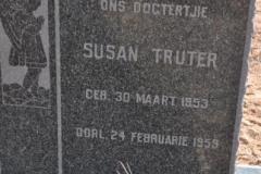 Truter, Susan