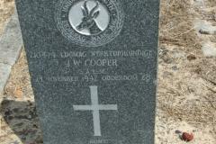 Cemetery Kleinmond 083