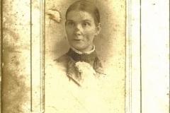 Jacoba Swartz