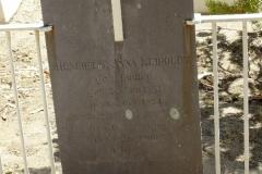 Leipoldt, Henriette Anna nee Budler