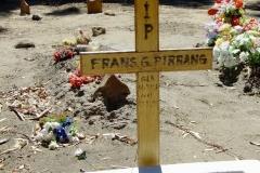Pirrang, Frans G
