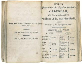 cape-almanac