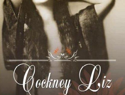 Cockney Liz Legendary Barmaid of  Barberton
