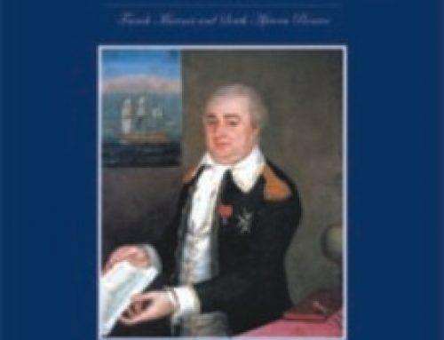 Francois Renier Duminy 1747–1811