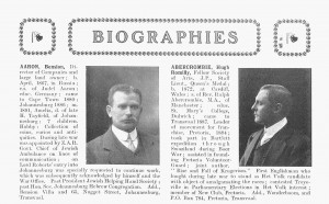 1908_The_South_African_Whos_Who_17