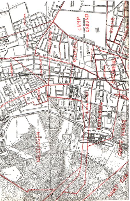 rondebosch-common-map-02