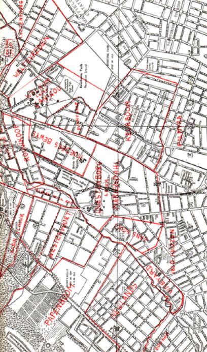 rondebosch=common-map-01