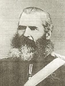 HPN Pretorius