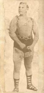 William-Pagel
