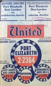 telephone-directory-port-elizabeth